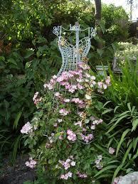 fabulous garden trellis ideas flagsonastickblog com