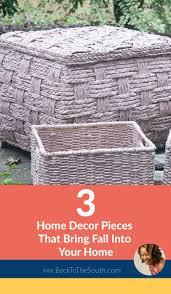 Eclectic Home Decor Stores 441 Best Eclectic Home Love Images On Pinterest Farmhouse Decor
