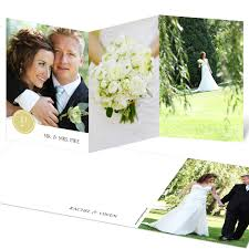 5 common questions about wedding thank you card wording pear