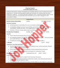 Trained New Employees On Resume Esl Descriptive Essay Proofreading Service Au Definition Thesis