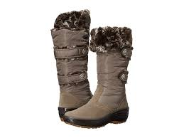 cheap womens boots canada pajar canada sale s shoes