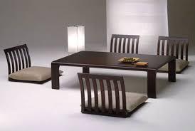 Asian Inspired Dining Room Asian Inspired Dining Room Sets Livingroom U0026 Bathroom