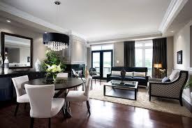 Living Dining Room Ideas Fancy Modern Living Dining Room Ideas For Home Remodel Ideas With