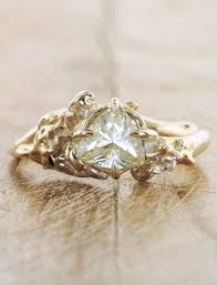 unique fashion rings images Top 16 whimsical engagement rings list famous fashion designs jpg