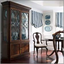 corner dining room hutch cabinet dining room home decorating