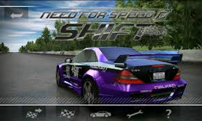 need for speed shift apk app review need for speed shift