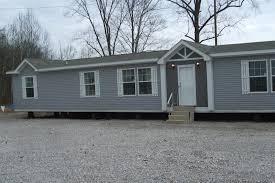 clayton modular home clayton modular homes 513259 gallery of homes