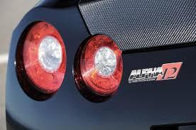 Nissan Gtr Alpha 12 - ams alpha 12 nissan gtr 18 zerotohundred com