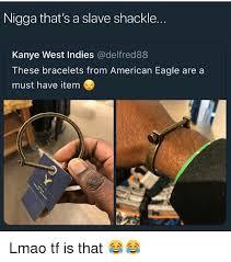 America Eagle Meme - 25 best memes about american eagle american eagle memes