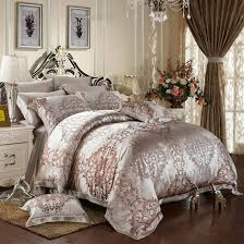 Luxury White Bedding Sets Bedroom Luxury Bedding Sets Popular Comforter Sets Primary