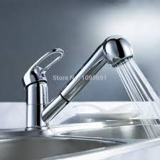 home depot kitchen faucet parts excellent moen kitchen faucet parts home depot u2013 the best