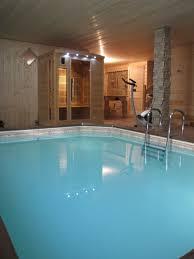 chambre d hotes samoens l epilobe chambre d hôtes de charme à samoëns 74 chambre d hôte
