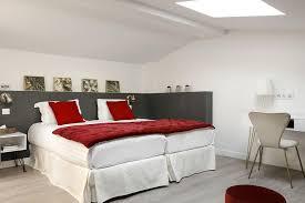 chambre dhote bordeaux bed and breakfast les séraphines chambres d hôtes bordeaux