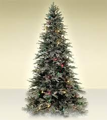 slim artificial trees treetime