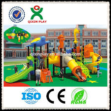 inflatable play structure inflatable play structure suppliers and