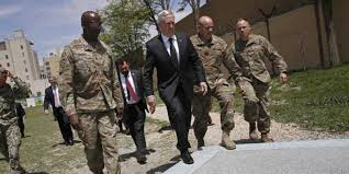 an afghan hounded by his past how will james mattis change america u0027s u0027forever war u0027 in afghanistan