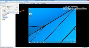 install windows 10 esxi 5 5 windows 10 tech preview installation in vmware workstation 11 tech