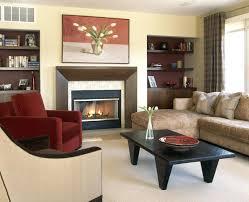 Ideas For Living Room Wall Decor Wall Decor Wall Interior Innovative Ideas Page 9 Interior Design