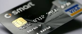 New Small Business Credit Cards With No Credit What You Should Know About The New Credit Card Chip Rule Abc News
