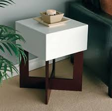 Small Accent Table Small Accent Tables By Tavis Furniture