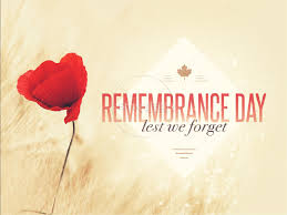 remembrance day poppy religious powerpoint powerpoint sermons