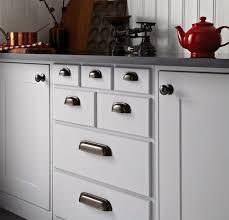 Door Handles For Kitchen Cabinets Collection Kitchen Door Handles Sydney Pictures Luciat