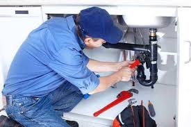 drain cleaning plumbing los angeles ca rooter
