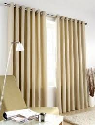 curtain design curtain design ideas get inspired by photos of curtains from
