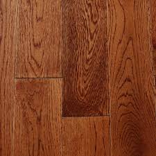 Prefinished White Oak Flooring White Oak Gunstock 3 4 X 3 1 4 X 1 4 5 1 Common And Better