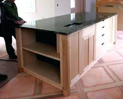 home goods kitchen island pre made kitchen island medium size of kitchen islands and home