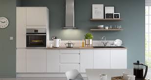 kitchen furniture uk kitchen cabinets sinks worktops appliances bunnings