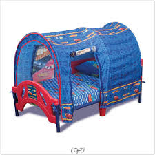 toddler bed canopy bathroom mirror with storage office cupboard