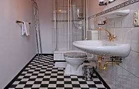 badezimmer reuter hotel reuter haiger great prices at hotel info