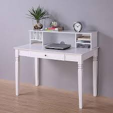Cheap Desks With Hutch Cheap Wood Desk Hutch Find Wood Desk Hutch Deals On Line At