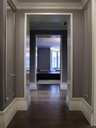 modern trim molding wall trim molding contemporary houzz