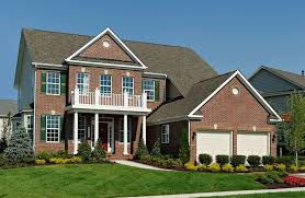 homes images search for homes beazer homes beazer homes