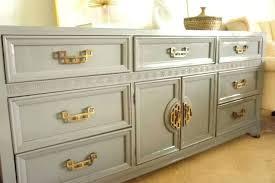 kitchen cabinet hardware ideas pulls or knobs brass knobs and pulls kitchen hardware ideas 10 adorable kitchen