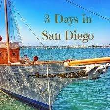 best 25 san diego travel ideas on san diego trip san