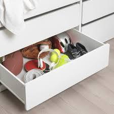 ikea kitchen cabinet storage bed släkt bed frame w storage slatted bedbase white ikea