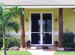 security screen doors innovative openings