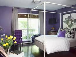 Bedroom Paint Color Schemes Dulux Hallway Colours Bedroom Colors Colour Schemes Grey