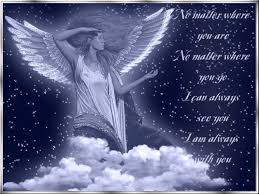 guardian angels guardian angels angel and guardian angel quotes