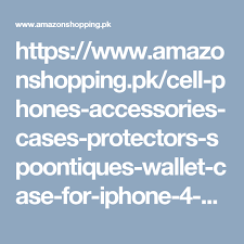https www amazonshopping pk cell phones accessories cases