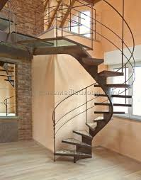 spiral staircase railings 3 best staircase ideas design spiral