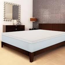 Memory Foam Mattress Costco Sleep Innovations Invigorate 4