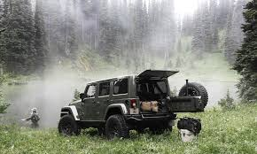 rattletrap jeep filson edition aev wrangler highsnobiety