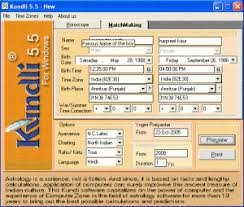 free download of kundli lite software full version kundli pro 5 5 full version with crack techhin
