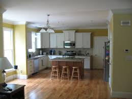 kitchen and living room color ideas aecagra org