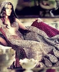 24 best asian bridal wear images on pinterest indian dresses