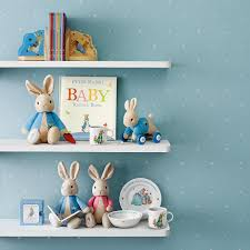 peter rabbit t collection john lewis